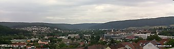 lohr-webcam-23-06-2018-18:10