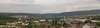 lohr-webcam-23-06-2018-18:50