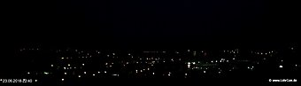 lohr-webcam-23-06-2018-22:40
