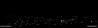 lohr-webcam-24-06-2018-00:00