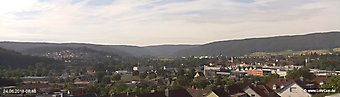 lohr-webcam-24-06-2018-08:40