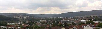 lohr-webcam-24-06-2018-11:40