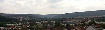 lohr-webcam-24-06-2018-14:50