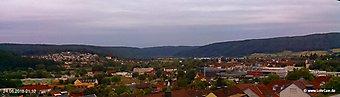 lohr-webcam-24-06-2018-21:10