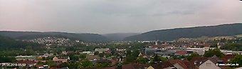 lohr-webcam-25-06-2018-05:50