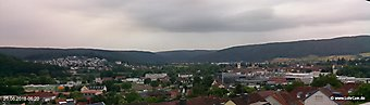 lohr-webcam-25-06-2018-06:20