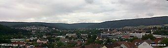 lohr-webcam-25-06-2018-08:00