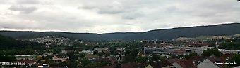 lohr-webcam-25-06-2018-08:30