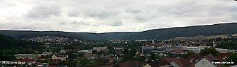 lohr-webcam-25-06-2018-08:40