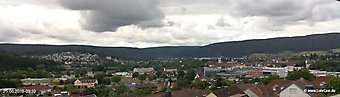 lohr-webcam-25-06-2018-09:10