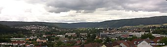 lohr-webcam-25-06-2018-10:30