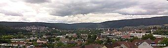 lohr-webcam-25-06-2018-10:40