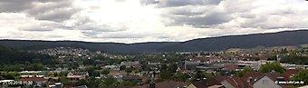 lohr-webcam-25-06-2018-11:30