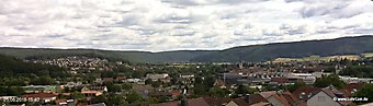 lohr-webcam-25-06-2018-15:40