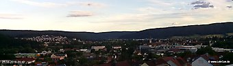 lohr-webcam-25-06-2018-20:10