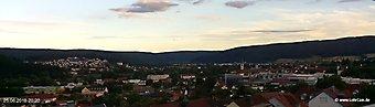 lohr-webcam-25-06-2018-20:20