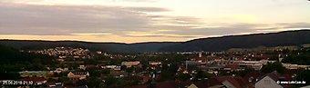 lohr-webcam-25-06-2018-21:10