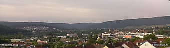 lohr-webcam-26-06-2018-07:30