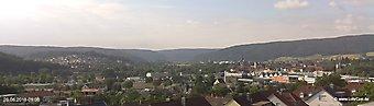 lohr-webcam-26-06-2018-09:00