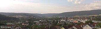 lohr-webcam-26-06-2018-09:10