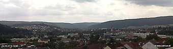 lohr-webcam-26-06-2018-13:40