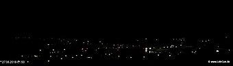lohr-webcam-27-06-2018-01:50
