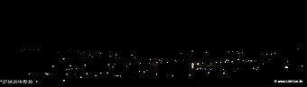 lohr-webcam-27-06-2018-02:30