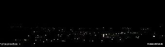 lohr-webcam-27-06-2018-03:30