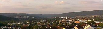 lohr-webcam-27-06-2018-06:10