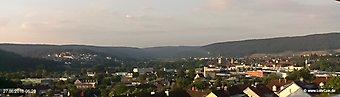 lohr-webcam-27-06-2018-06:20