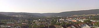 lohr-webcam-27-06-2018-09:20