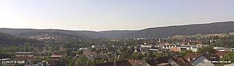 lohr-webcam-27-06-2018-09:30