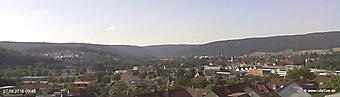 lohr-webcam-27-06-2018-09:40