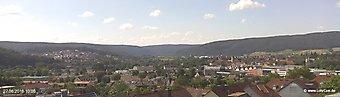 lohr-webcam-27-06-2018-10:00
