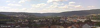 lohr-webcam-27-06-2018-10:50