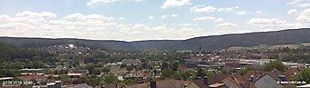 lohr-webcam-27-06-2018-12:40