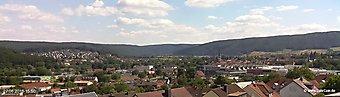 lohr-webcam-27-06-2018-15:50