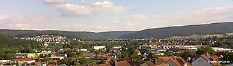 lohr-webcam-27-06-2018-18:20