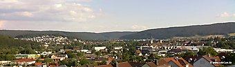 lohr-webcam-27-06-2018-19:00