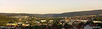lohr-webcam-27-06-2018-20:10