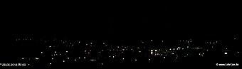 lohr-webcam-28-06-2018-00:00