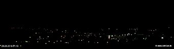 lohr-webcam-28-06-2018-01:10