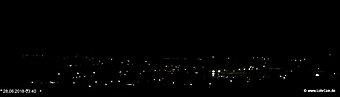 lohr-webcam-28-06-2018-03:40
