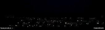 lohr-webcam-28-06-2018-04:10
