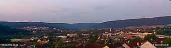lohr-webcam-28-06-2018-05:00