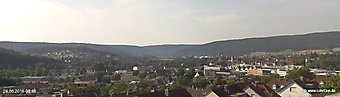lohr-webcam-28-06-2018-08:40