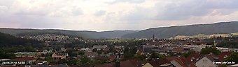 lohr-webcam-28-06-2018-14:30