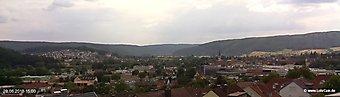 lohr-webcam-28-06-2018-15:00