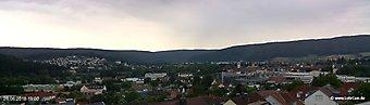 lohr-webcam-28-06-2018-19:00