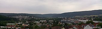 lohr-webcam-28-06-2018-19:40
